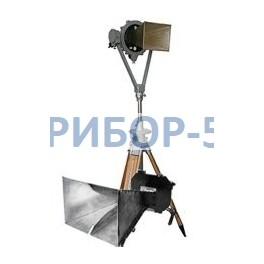 Антенна измерительная П6-40