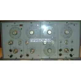 Генератор импульсов Г5-26