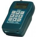Рефлектометр оптический РЕЙС-750
