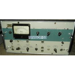 Генератор шума Г2-12