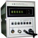 Милливольтметр цифровой В3-62
