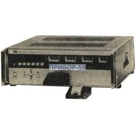 Измеритель полевых транзисторов Л2-65