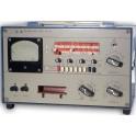 Измеритель параметров полупроводниковых приборов Л2-60