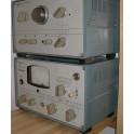 Блок измерения пропускания токов Л2-48