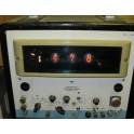Вольтомметр цифровой ВК7-10