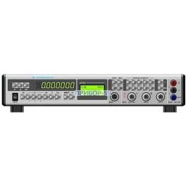 Вольтметр переменного тока ВК3-78