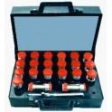 Набор мер образцовых ЭК9-180