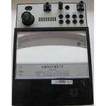 Амперметр лабораторный Д5017