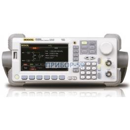 Генератор сигналов универсальный RIGOL DG5352
