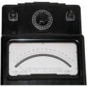 Амперметр лабораторный М104