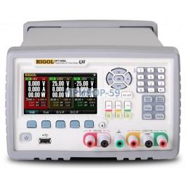 Источник питания лабораторный RIGOL DP1308A