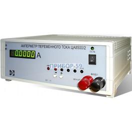 Амперметр лабораторный ЦА8500