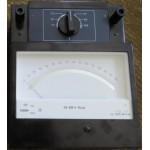 Вольтметр лабораторный М2004