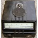 Вольтметр С95
