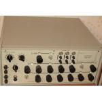 Потенциометр полуавтоматический Р363-1