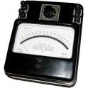 Вольтамперметр М1108