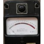 Милливольтамперметр М1109