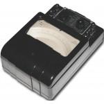 Вольтмиллиамперметр переносной М193