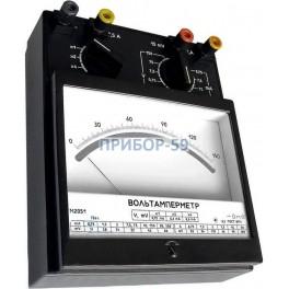 Вольтамперметр М2053