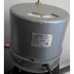 Конденсатор Р534/2 переменной емкости