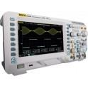 Цифровой осциллограф RIGOL DS2202A