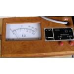Измеритель полного сопротивления М4124