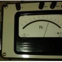 Частотомер Д126/1