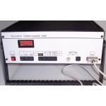 Универсальный тесламетр Ц43205