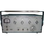 Измеритель магнитной индукции Ш1-8