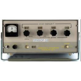Измеритель магнитной индукции Ш1-7
