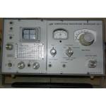 Измеритель магнитной индукции Ш1-1