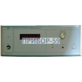 Измеритель магнитной индукции РШ1-10