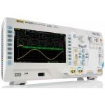 Цифровой осциллограф смешанных сигналов RIGOL MSO4022
