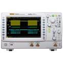 Цифровой осциллограф RIGOL DS6062