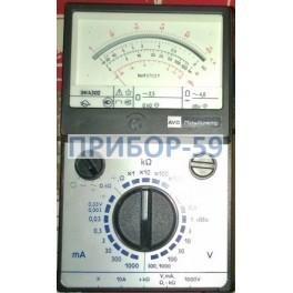 Электроизмерительный прибор ЭК4302