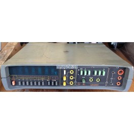 Измерительный цифровой прибор ЦК4800