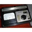 Ц4393 прибор комбинированный