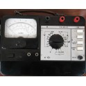 Ц4380 прибор комбинированный