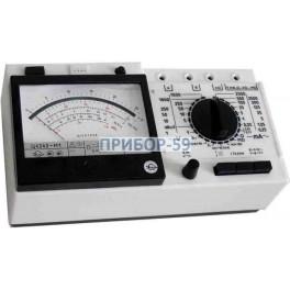 Многофункциональный прибор Ц4342М1