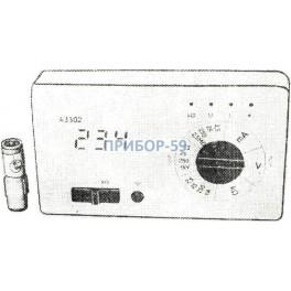 Ц43302 прибор комбинированный
