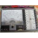 Ц4320 прибор комбинированный