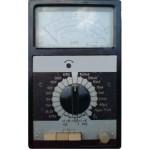 Ц4314 прибор комбинированный