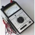 Ц4313 прибор комбинированный