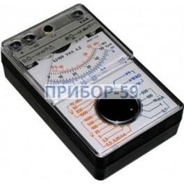 Ц43109 прибор