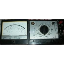 Ц43103 прибор комбинированный
