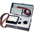 Ц4306 тестер аналоговый
