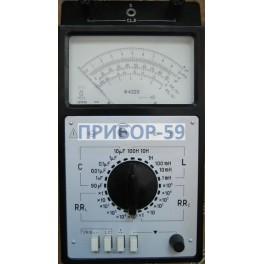 Прибор Ф4320