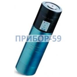 Портативный калибратор 394С06