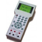 Калибратор-измеритель ЗМ-3001
