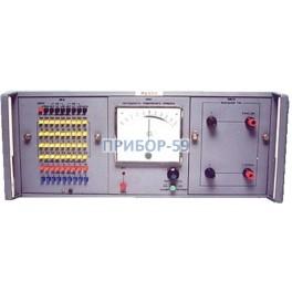 Калибратор напряжения постоянного тока МВ4303